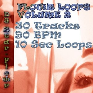 Image for 'Flowr Loops, Vol. 2'