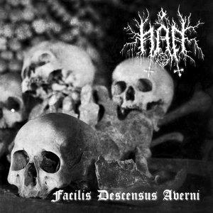 Image for 'Facilis Descensus Averni'