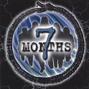 Image for '7 Months'