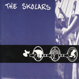 Image for 'The Skolars Collected: 93-96'