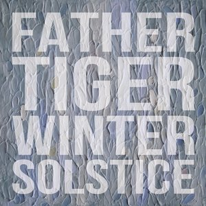 Image for 'Winter Solstice'