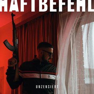 Image for 'Unzensiert'