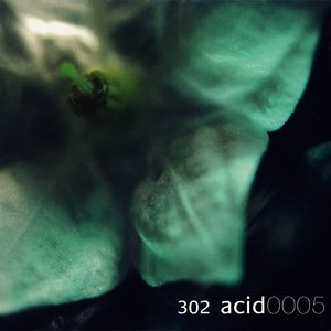 Image for '302 Acid 0005'