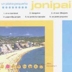 Image for 'jonipai'
