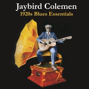 Bild für '1920s Blues Essentials'