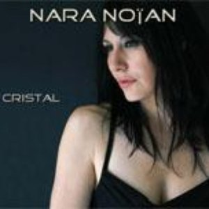 Image for 'Cristal'
