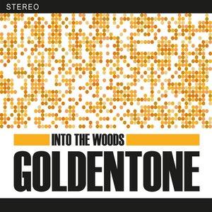 Image for 'Goldentone'