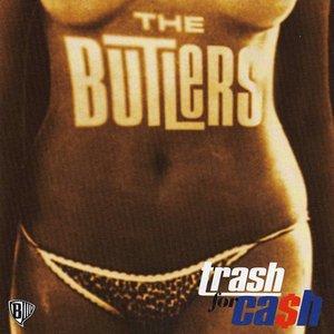 Immagine per 'Trash for Cash'