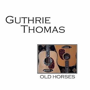 Image for 'Old Horses'