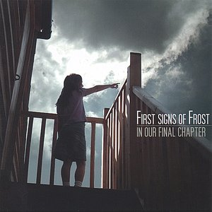 Image for 'In Our Final Chapter EP'