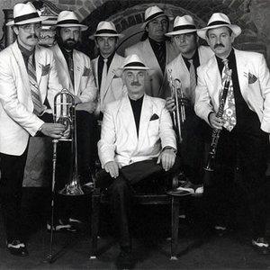 Image for 'Boba Jazz Band'