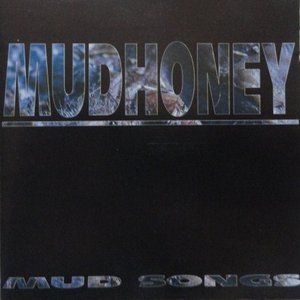 Image for 'Mud Songs'