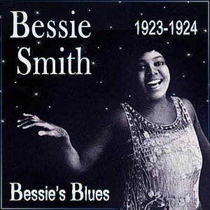 Image for 'Bessie's Blues'