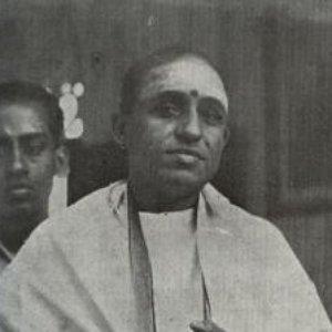 Image for 'Semmangudi Srinivasa Iyer'