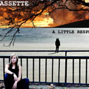 Image for 'Cassette Chromium EP'