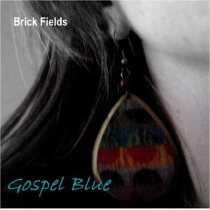 Image for 'Gospel Blue'