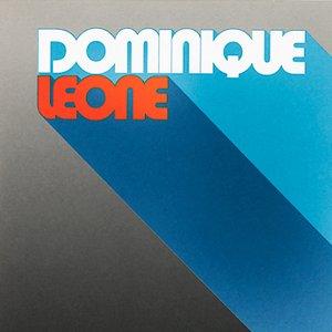 Image for 'Dominique Leone'