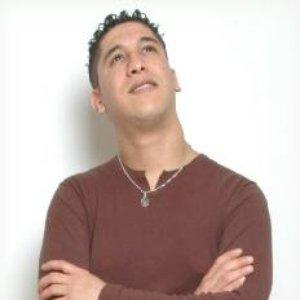 Image for 'Cheb Rayan'