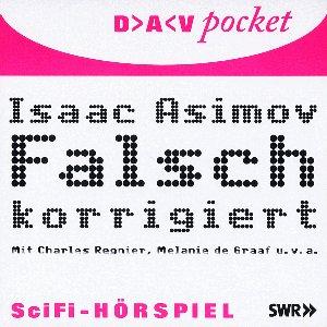Image for 'Falsch Korrigiert'