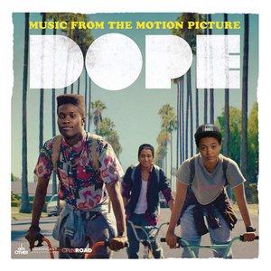 Imagem de 'Hip Hop Hooray (LP version)'