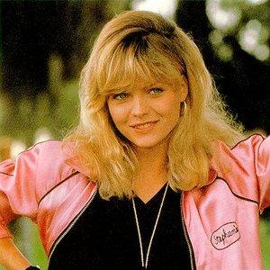 Bild für 'Michelle Pfeiffer'