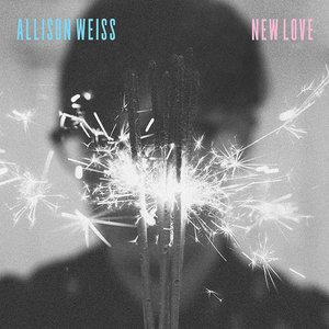 Image for 'New Love'