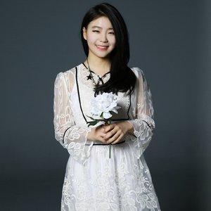 Image for '박윤하'