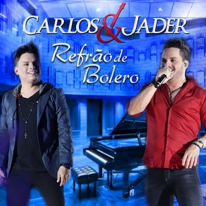 Image for 'Refrão de Bolero - Single'