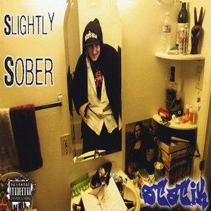 Image for 'Slightly Sober'