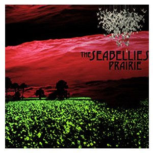 Image for 'Prairie'
