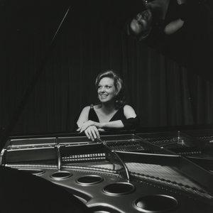 Image for 'Carol Rosenberger'