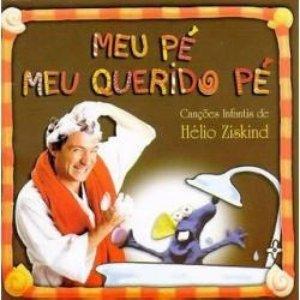 Image for 'Sono de Gibi'