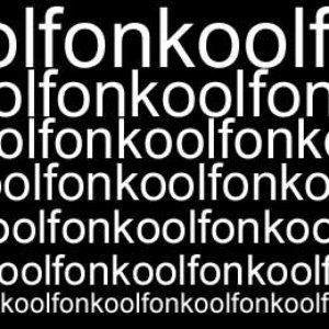Image for 'Koolfonk'