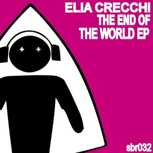 Image for 'The End Of The World Ep'