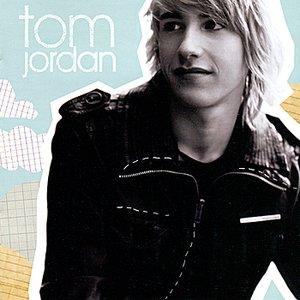 Image for 'Tom Jordan'