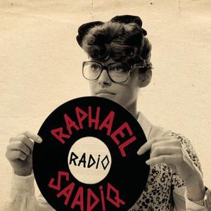 Image for 'Radio'