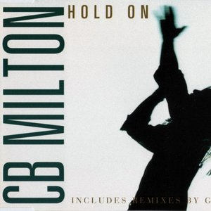 Immagine per 'Hold On'