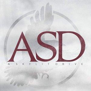 Image pour 'ASD'
