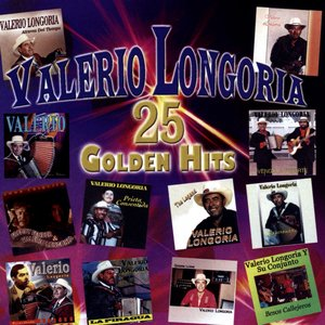 Image for '25 Golden Hits'