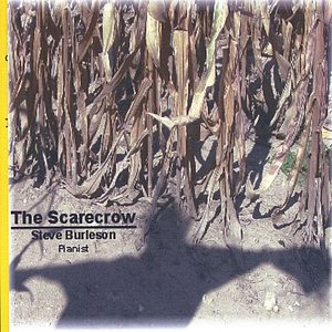 Image for 'The Scarecrow'