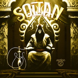 Image for 'Soltan'