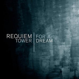 "Imagem de 'Lux Aeterna (From ""Requiem for a Dream"")'"