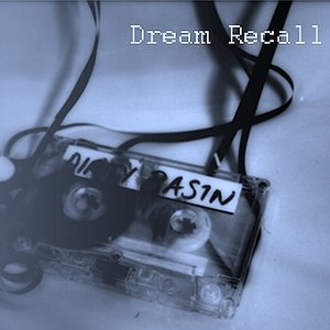Image for 'Dream Recall'