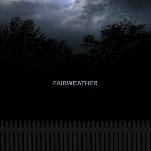 Image for 'Fairweather'
