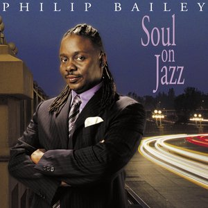 Image for 'Soul On Jazz'
