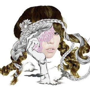 Image for 'Mizu'