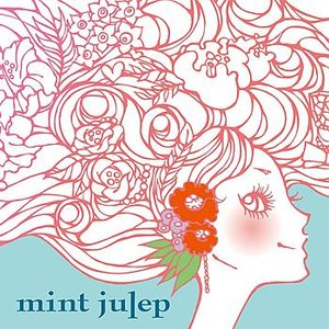 Image for 'Mint Julep'
