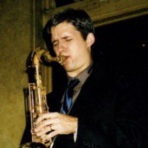 Image for 'EJ Quintet'