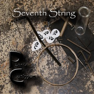Image for 'Seventh String'