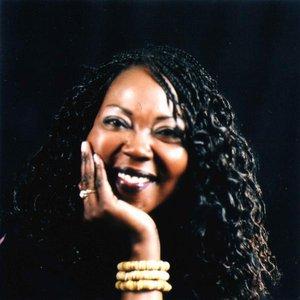 Image for 'Djatou Touré'